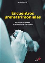 Encuentros prematrimoniales