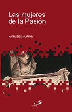 Mujeres de la pasion,las