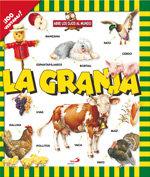 Granja,la