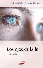 Ojos de la fe,los