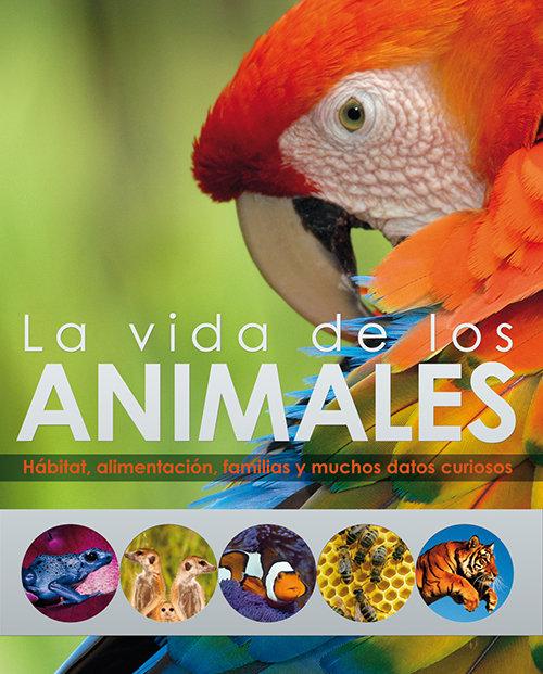Vida de los animales,la
