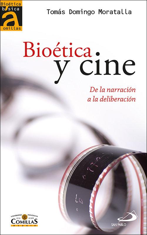Bioetica y cine