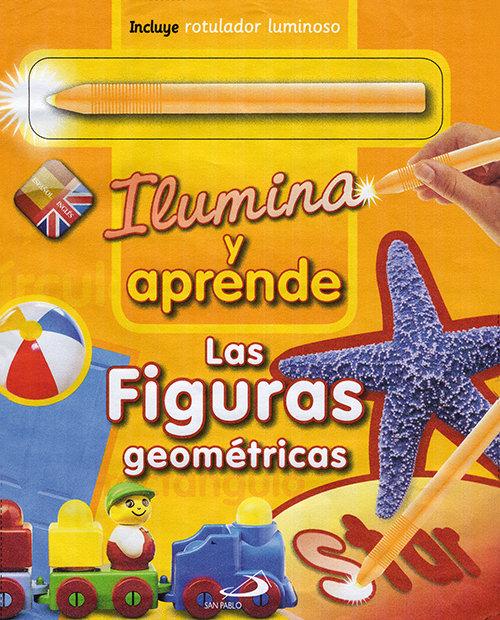 Figuras geometricas,las
