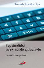 Espiritualidad en un mundo globalizado