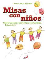 Misas con niños celebraciones eucaristicas con familias cicl