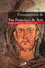 Pensamientos de san francisco de asis