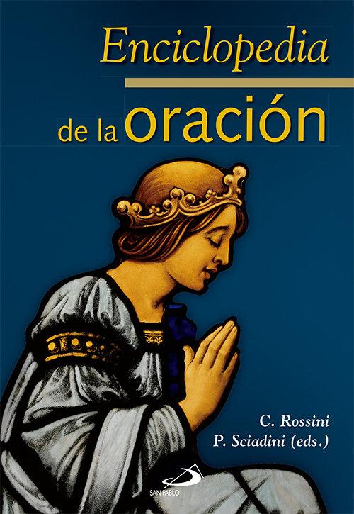 Enciclopedia de la oracion