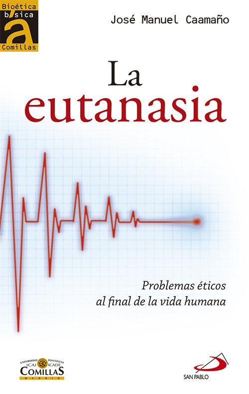 Eutanasia,la