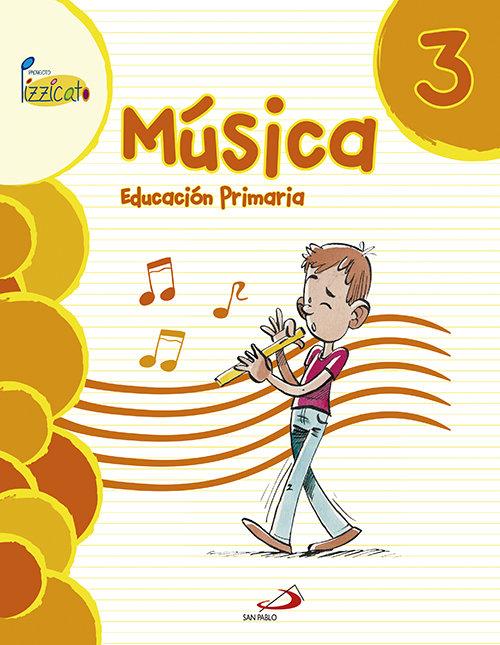 Musica 3ºep pizzicato 15