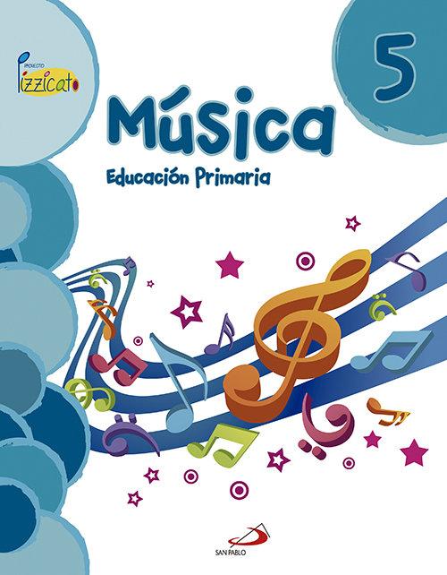Musica 5ºep pizzicato 15