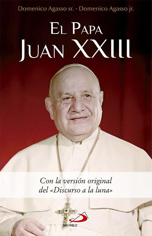 Papa juan xxiii,el
