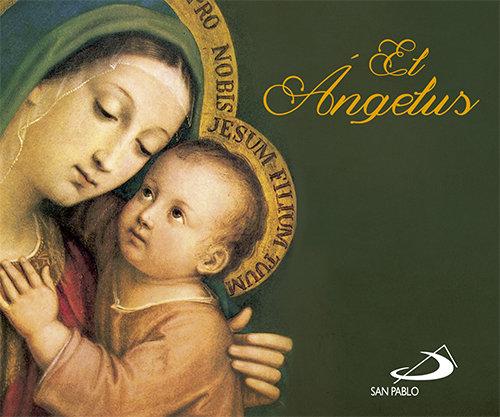 Angelus,el