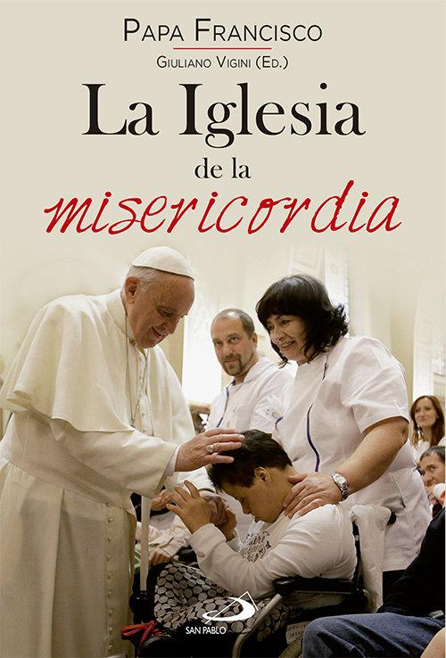 Iglesia de la misericordia, la