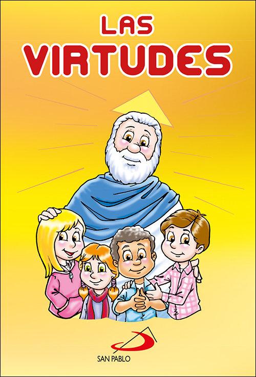 Virtudes,las