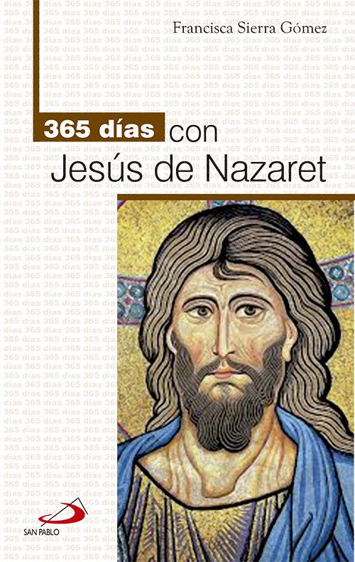 365 dias con jesus de nazaret