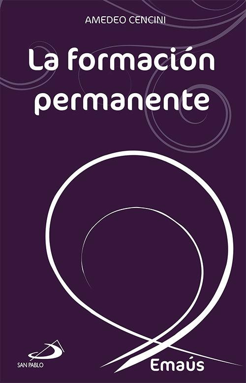 Formacion permanente,la