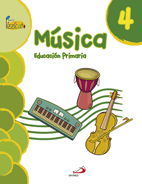 Musica 4ºep pizzicato 15