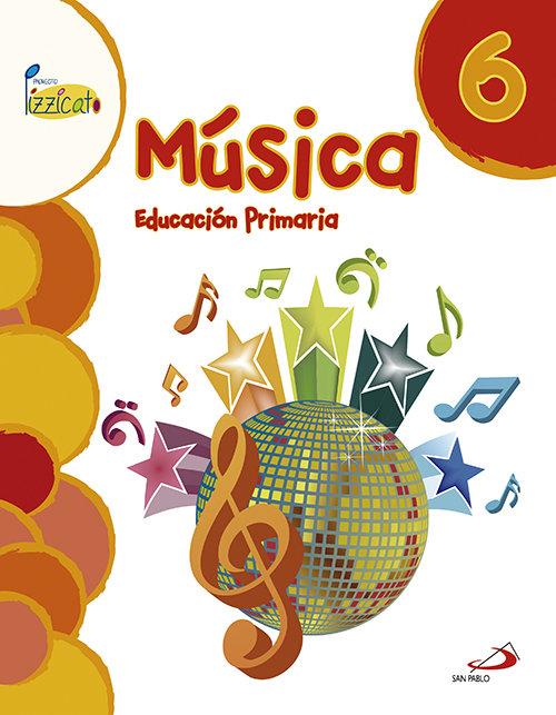 Musica 6ºep pizzicato 15