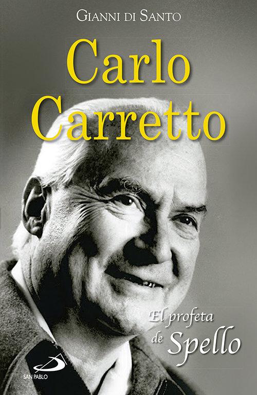 Carlo carretto