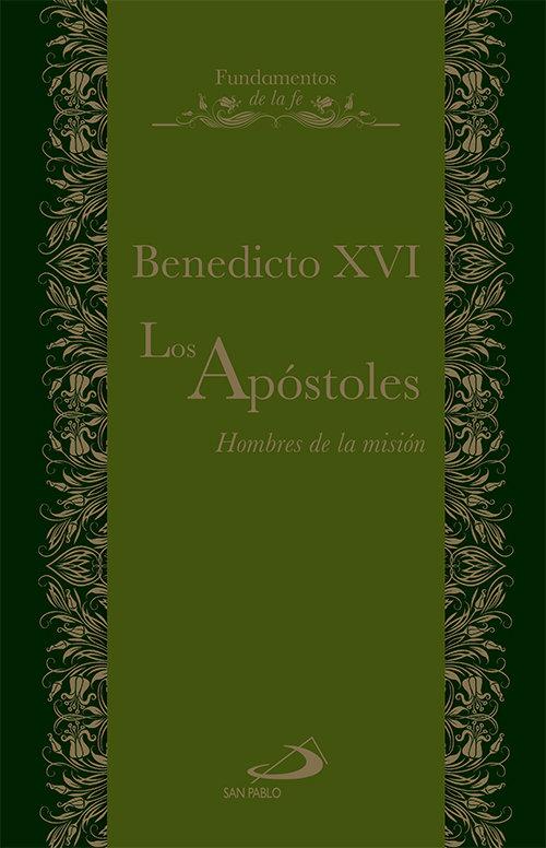 Apostoles,los