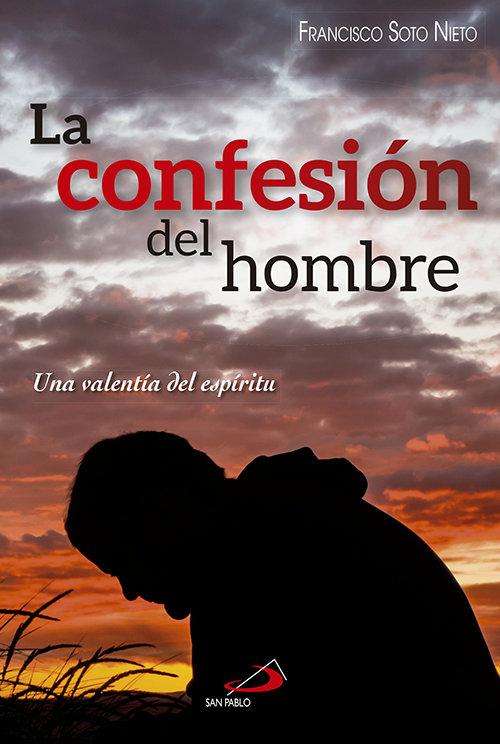 Confesion del hombre,la