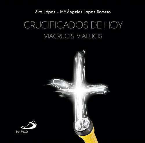 Crucificados de hoy