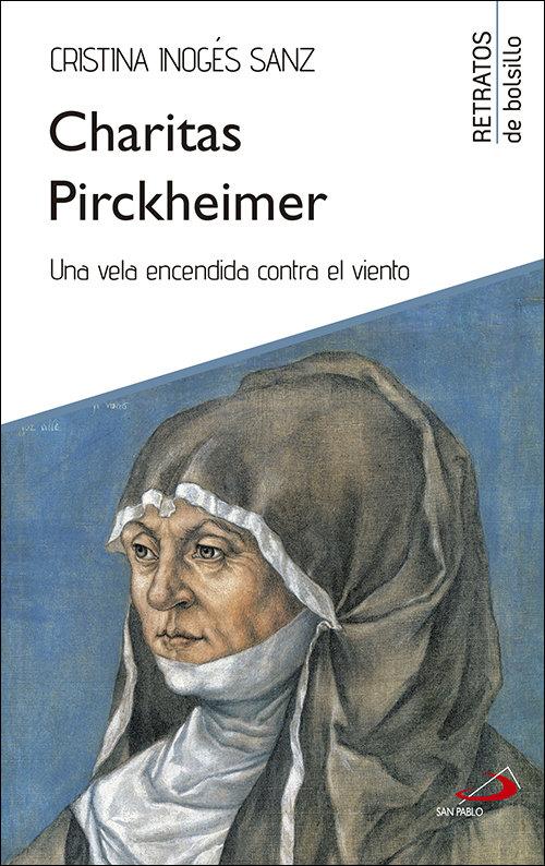 Charitas pirckheimer