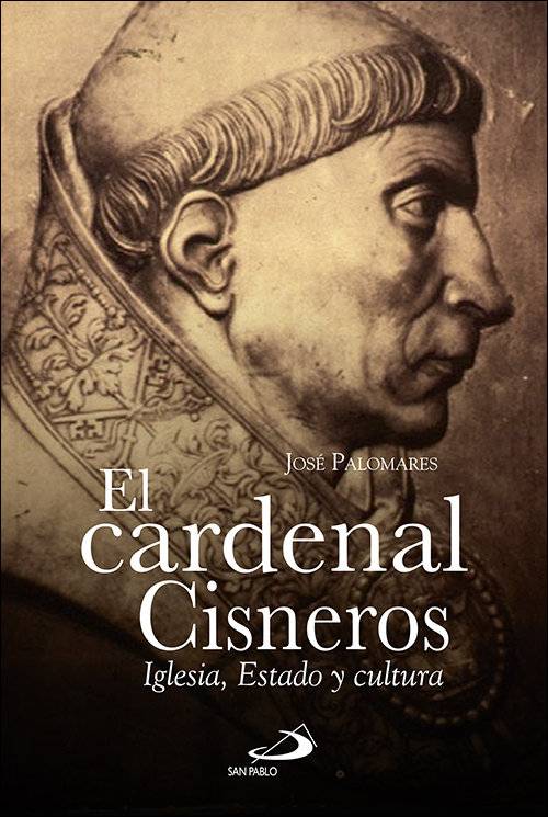 Cardenal cisneros,el