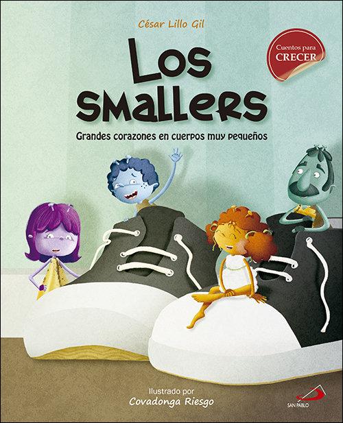 Smallers,los