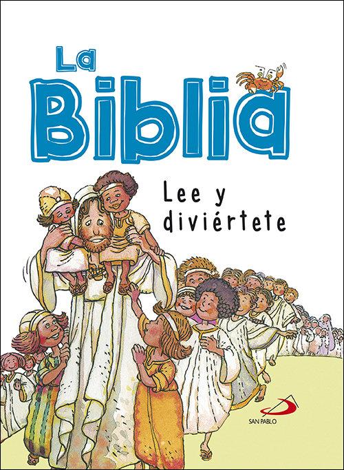 Biblia,la