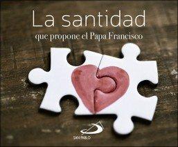 Santidad,la