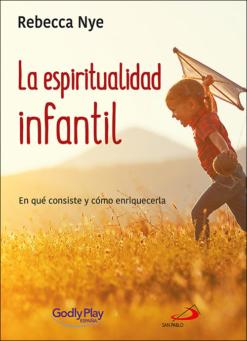 Espiritualidad infantil,la