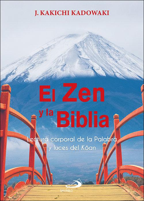 Zen y la biblia,el