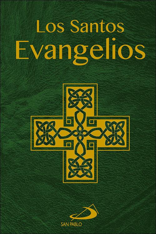 Santos evangelios,los