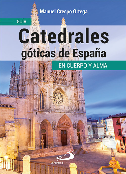 Catedrales goticas de españa