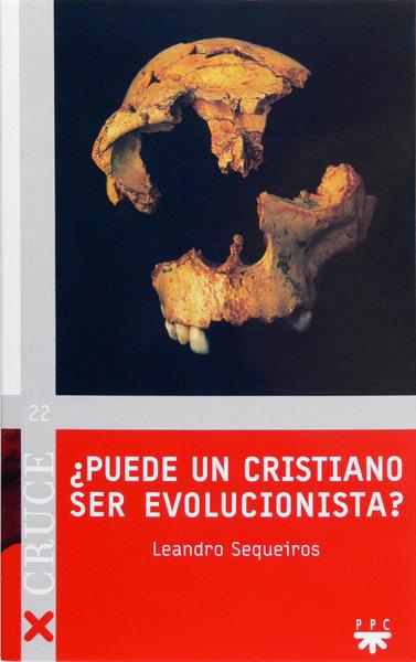 ¿puede un cristiano ser evolucionista?
