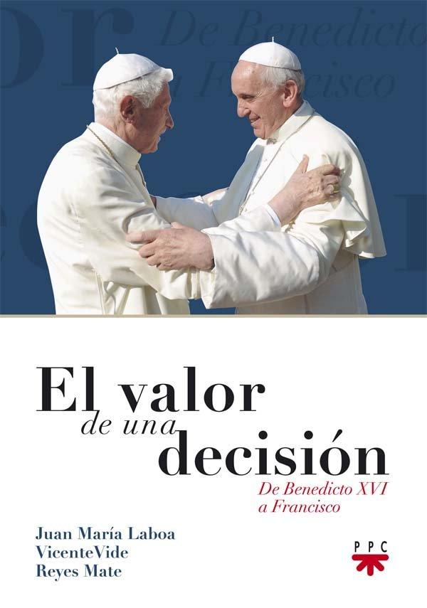 Valor de una decision