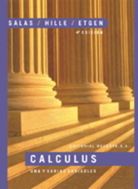 Calculus t.1 - 3ed.