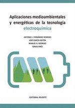 Aplicaciones medioambientales y energeticas de la tecnologi