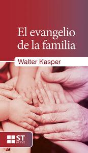 Evangelio de la familia,el