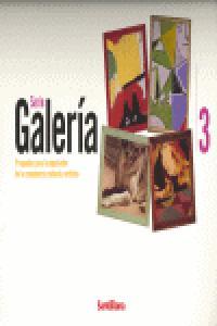 Cuaderno educac.plastica 3ºeso 07 galeria