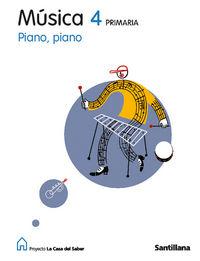 Musica 4ºep piano piano 08