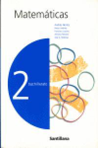 Matematicas 2ºnb ccnn 03