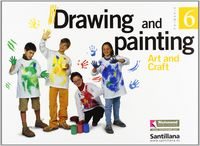 Drawing and painting 6ºep 2003