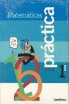 Matematicas 1ºeso 04 practica