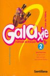 Galaxie frances 2 libro