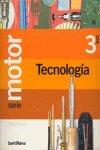 Tecnologia 3ºeso 04 motor