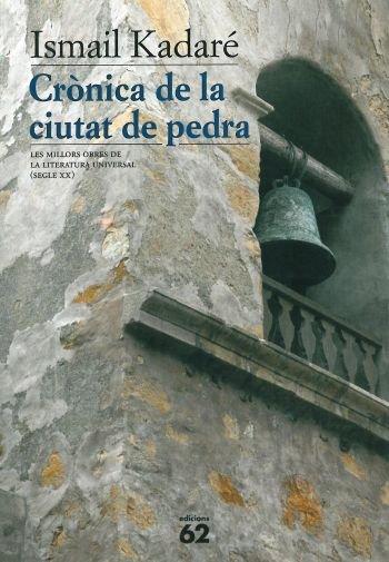 Cronica de la ciutat de pedra