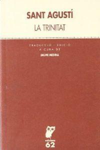 Trinitat,la