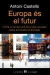 Europa es el futur.